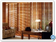 woodblinds01